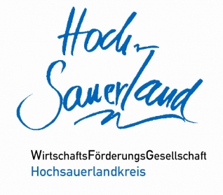 WirtschaftsFörderungsGesellschaft Hochsauerlandkreis