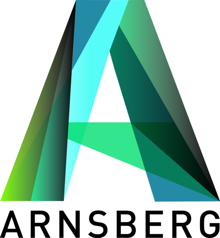 Logo Stadt Arnsberg