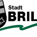 Logo Stadt Brilon