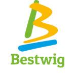 Logo Gemeinde Bestwig