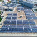 solar, solar energy, solar power